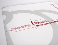 Zywiec Group - Sustainability Report 2010