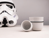 Cups for the Empire