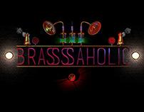 Brassaholic