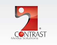 CONTRAST® Media Solutions (CMS®)