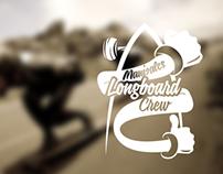 Manizales Longboard Crew