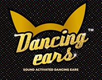 Dancing Ears