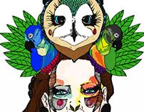 Tropicalia_Versión2