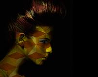 Joanna BnW Beauty by-JodiJones