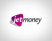 JET MONEY