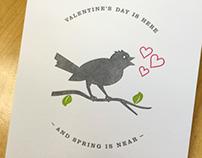 2014 MCD Valentine