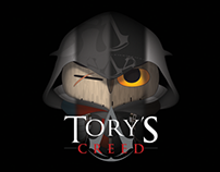 Assassin's Tory