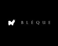 _BLÉQUE