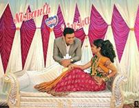 Wedding ClickZ