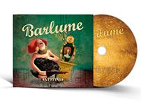 Barlume Album