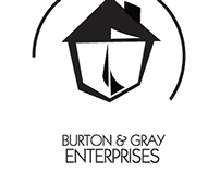 Burton & Gray Enterprises