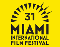 2014 Miami International Film Festival guide