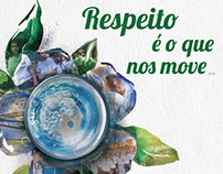 _Brasil Kirin