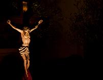 TRIDUUM SACRUM - Molfetta, Pasqua