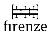 """Un brand per Firenze"" Contest"