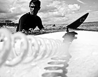 Surfpedia Chronicles