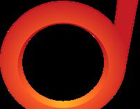 Dogme Logo