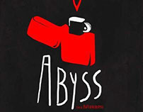 Poster - Abyss