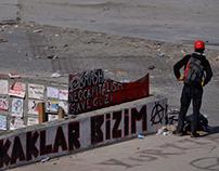 Gezi Park Protests (2013-...)