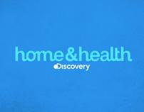 Home & Health