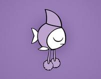 PesceSqualo