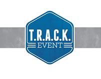 T.R.A.C.K. Program