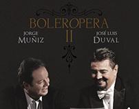 Boleropera II