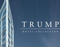 Trump Tower Toronto Website
