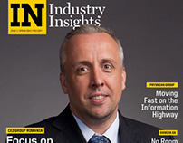 Industry Insights Magazine
