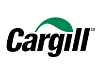 Cargill Brand & Identity Guidelines