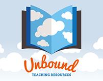 Unbound Teaching Resources Logo