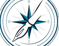 Logo Design - Career Path Writing Solutions