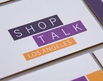 Shop Talk LA