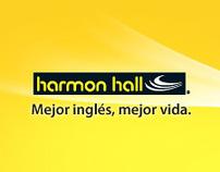 Harmon Hall - Exitosos