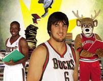 NBA Read to Achieve