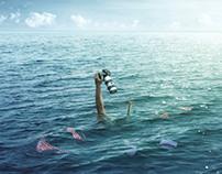 Nikon Underwater