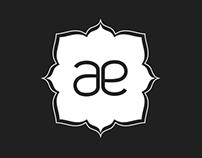 Abie Encina Identity