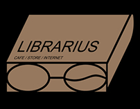Librarius