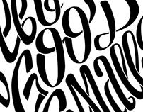 Feelgoodsmalls | logo