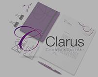 Clarus Branding