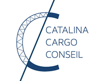 School Project. Catalina Cargo Conseil