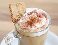 Rafaello Cafe