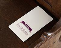 Wedding Suite Design - J&D