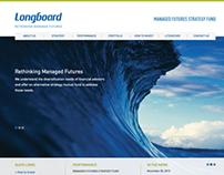 Longboard Mutual Funds