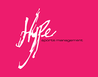 Hype Sports Management