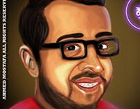 Mostafa Amin