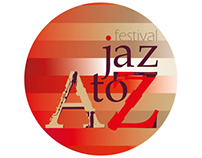 AtoJazZ Fest at Night of museums and galleries Plovdiv