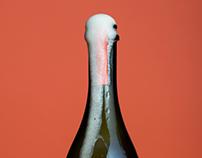 La Bottega Beer and Olive Oil