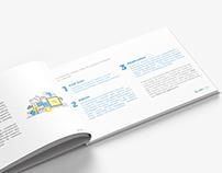 e-book netbr