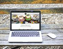 eCommerce Website Design & Development